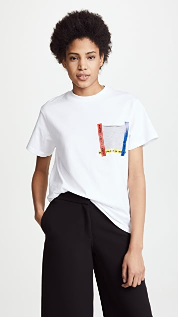 Golden Goose T-Shirt Golden