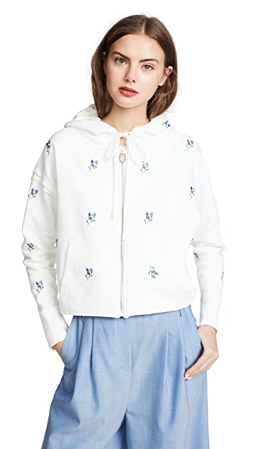 Golden Goose Proserpina Sweatshirt