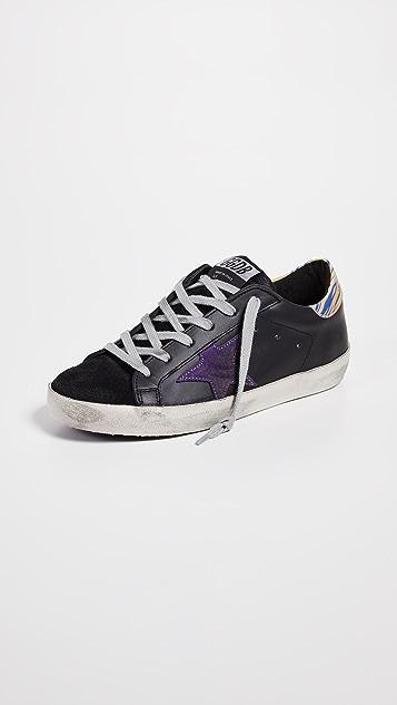 20e6888d77 Superstar Sneakers