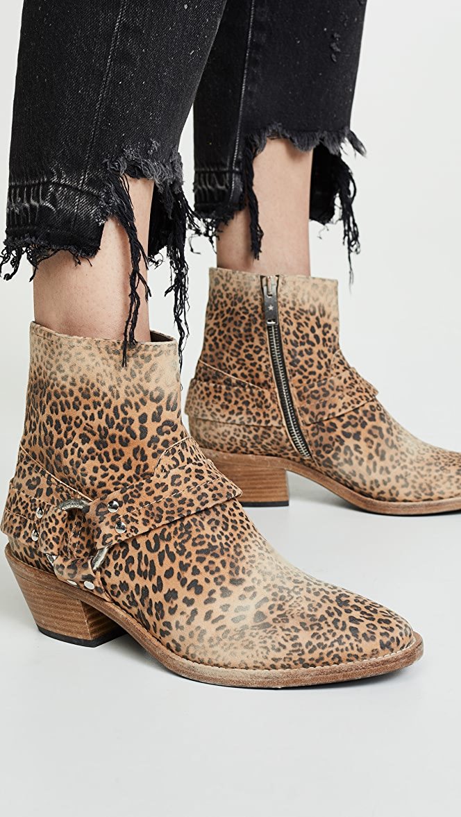 Golden Goose Bretagne Boots | SHOPBOP