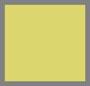 黄绿/深海蓝