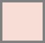 Pink/Orange/Ciel