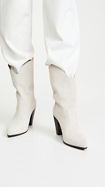 Golden Goose Raphael 靴子