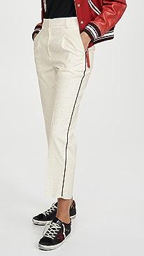 Austin Pants