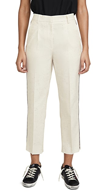 Golden Goose Austin Pants