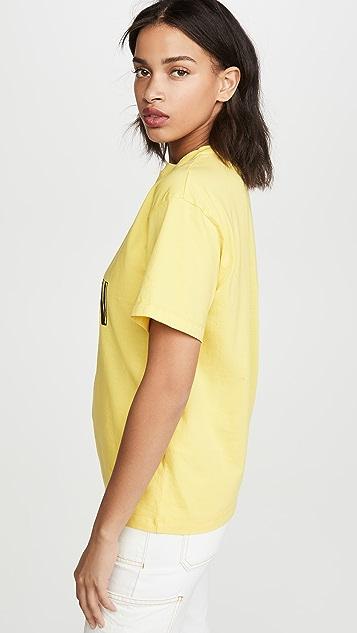 Golden Goose Golden T-Shirt