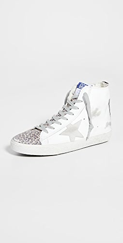 Golden Goose - Francy 运动鞋
