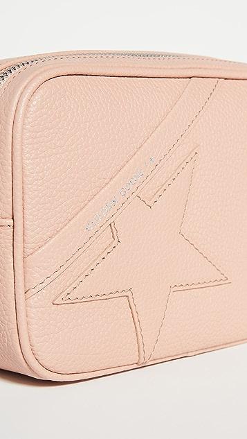 Golden Goose Star Belt Bag