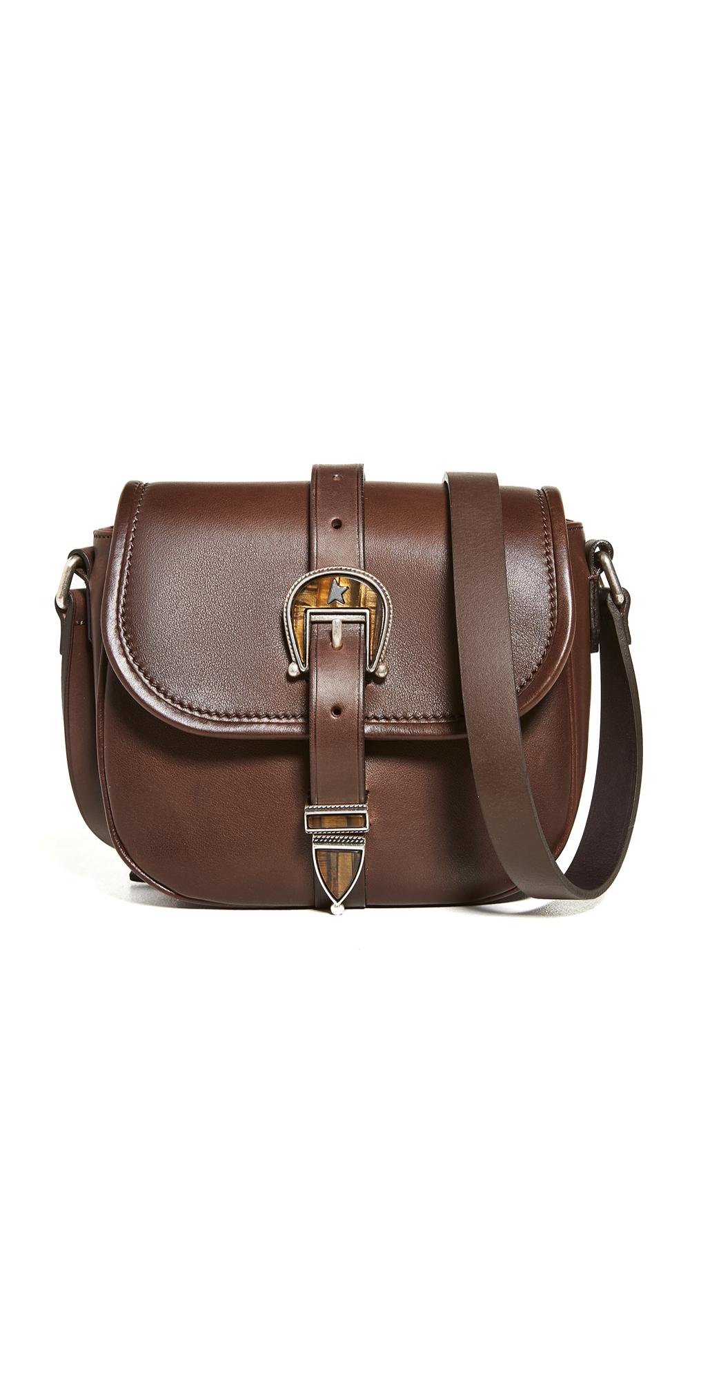 Golden Goose Rodeo Bag Small Bag