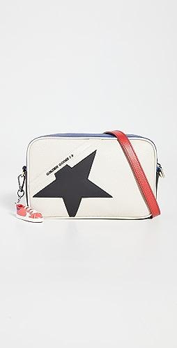 Golden Goose - Star Bag
