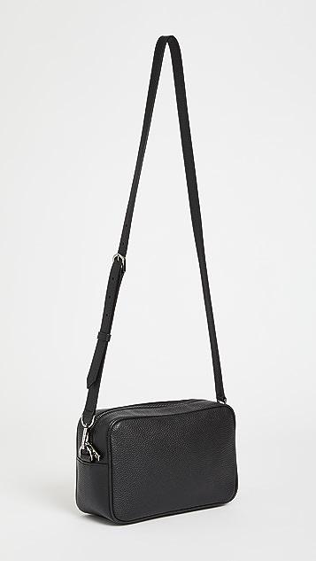 Golden Goose Star Bag