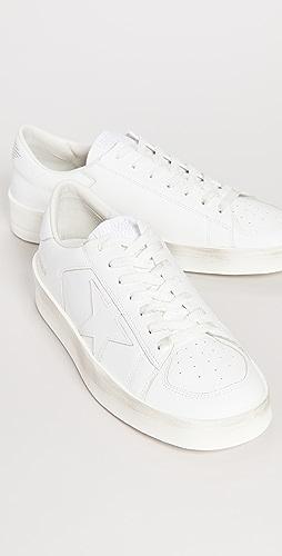 Golden Goose - Stardan Sneakers