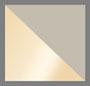 Pyrite/Gold
