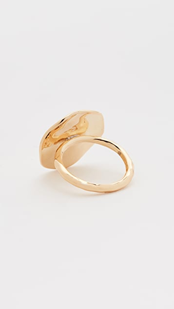 Gorjana Chloe Ring