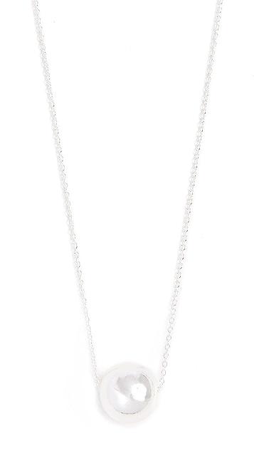 Gorjana Newport Adjustable Necklace