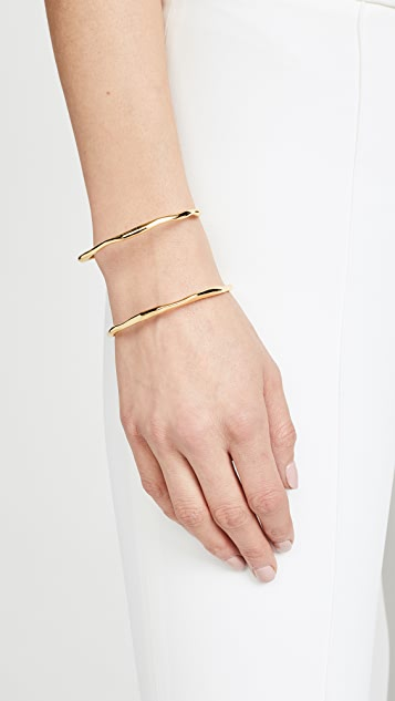 Gorjana Quinn Cuff Bracelet