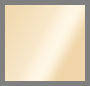 Howlite/Gold