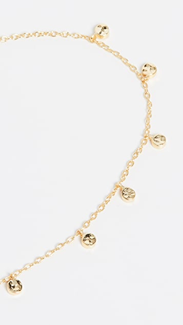 Gorjana Chloe Mini Bracelet
