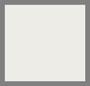 жемчужно-белый