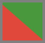 Red/Green