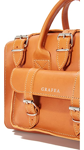 Grafea Luna Bag