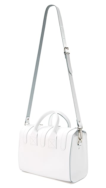 Grafea Luna Bag