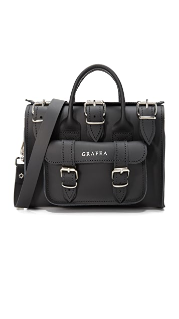 Grafea Luna Small Bag