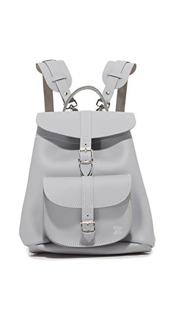 Grafea Vera Backpack