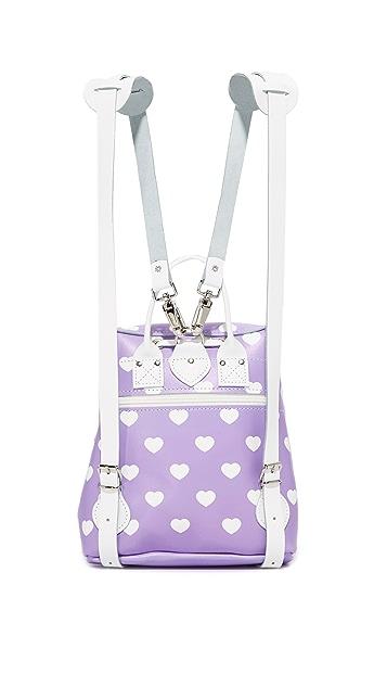 Grafea Amorino Backpack