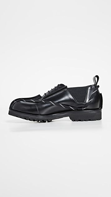 Grenson x Craig Green CG3 Shoes
