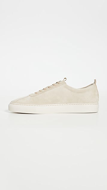 Grenson Sneaker 1 Sneakers