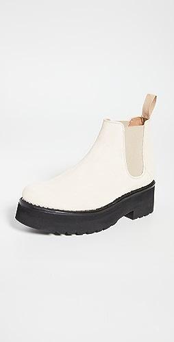 Grenson - Naomi 靴