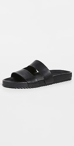 Grenson - Chadwick Sandals