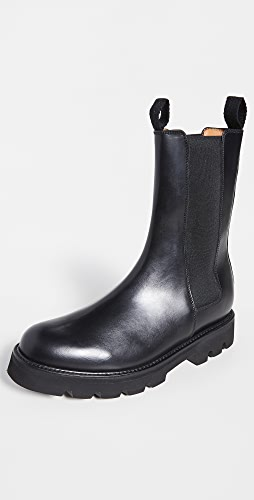 Grenson - Albie Boots