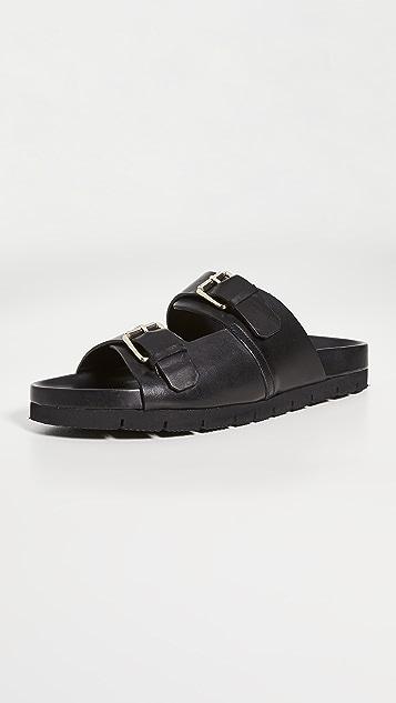 Grenson Florin Sandals