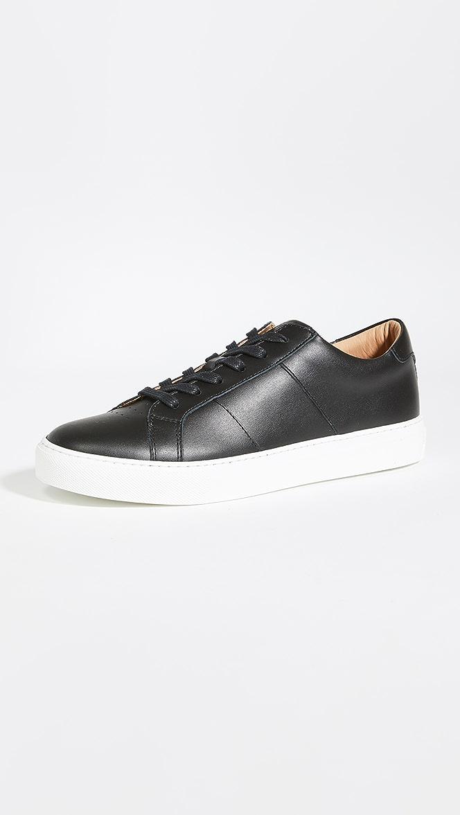 GREATS Royale Sneakers | EAST DANE