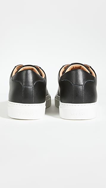 GREATS Royale Sneakers
