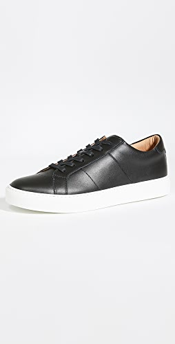 GREATS - Royale Sneakers