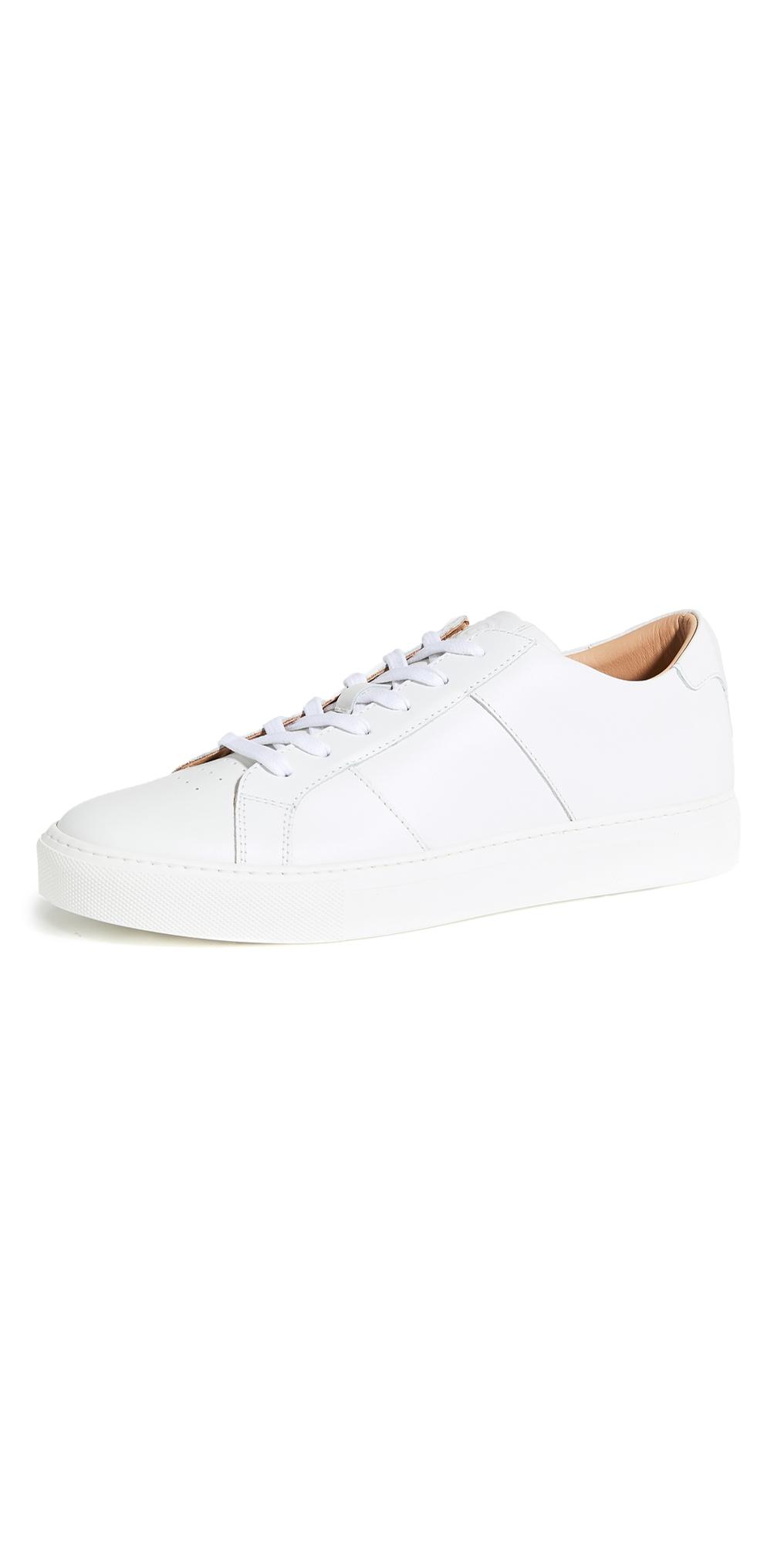 Royale Sneakers