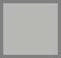 Ash Grey/White