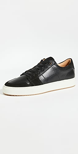 GREATS - Court Sneakers