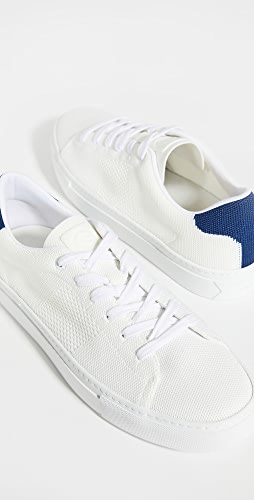 GREATS - Royale Knit Sneakers