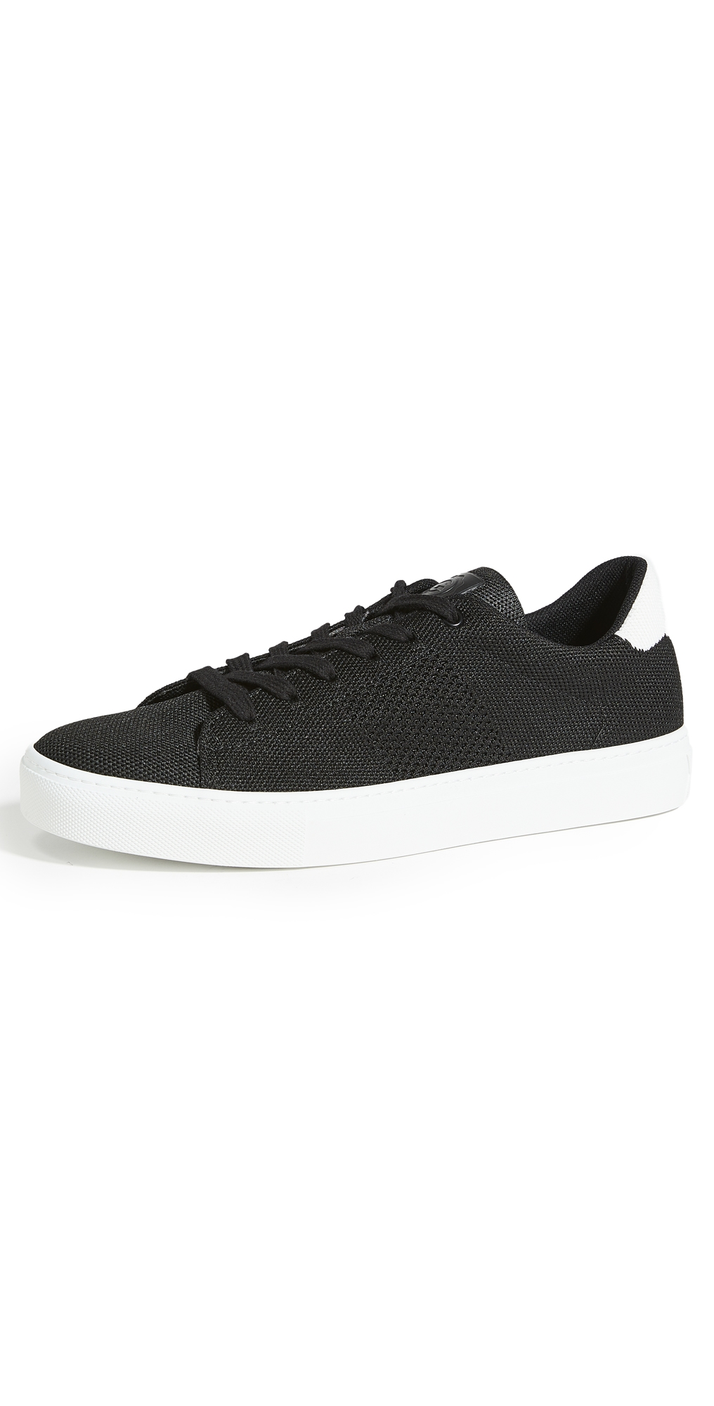 Royale Knit Sneakers
