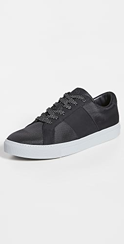 GREATS - Royale Ripstop Sneakers