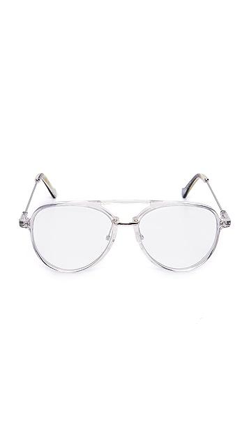 Grey Ant Praph Glasses