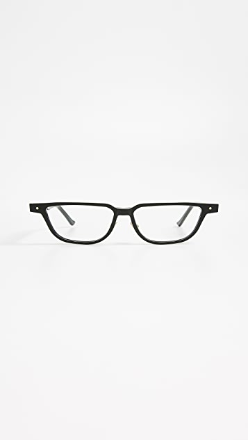Grey Ant Mingus Glasses