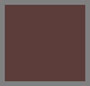 Burgundy/Brown