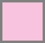прозрачный розовый