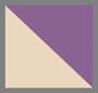 Sage/Lilac