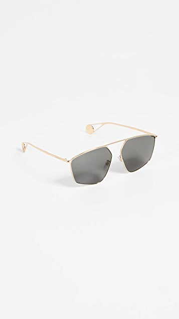Gucci Evolution Sunglasses